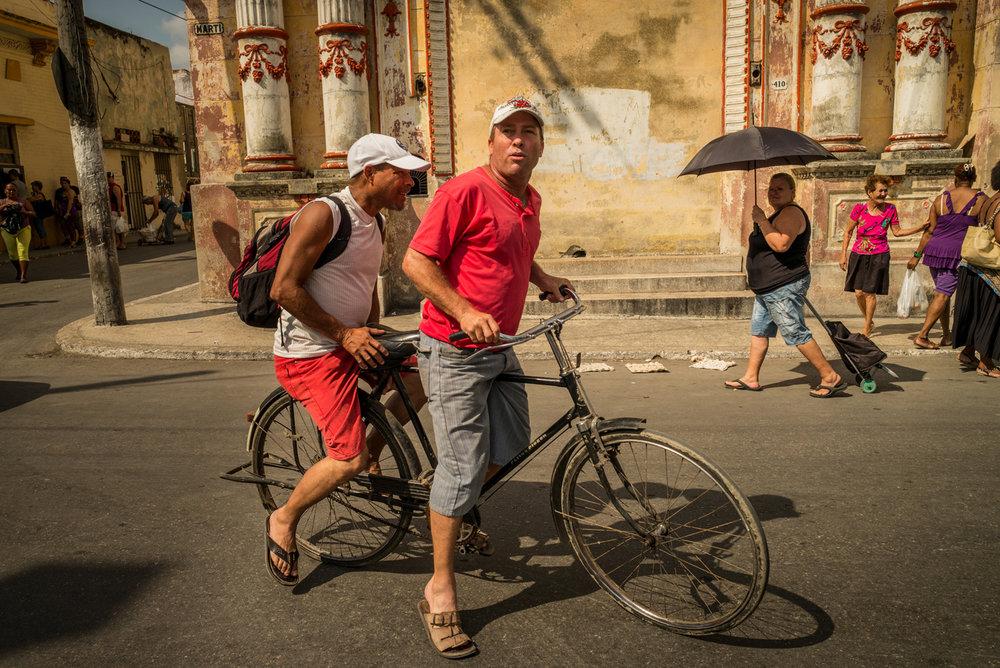 Cuba-013-20150426-TC-Cuba-147 (1).jpg