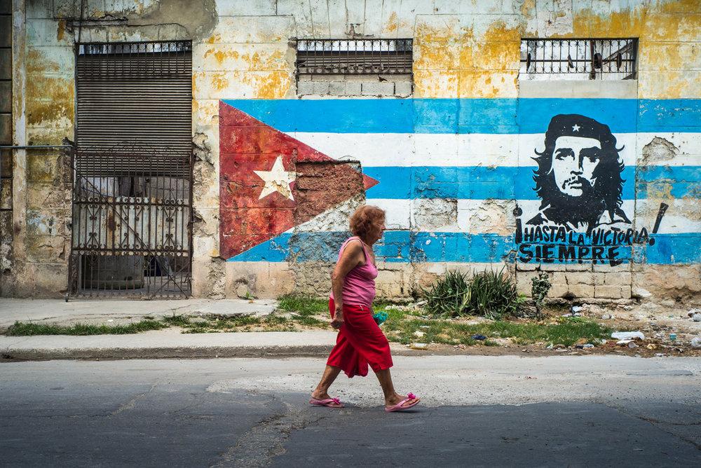 Cuba-014-20150427-TC-Cuba-279 (1).jpg