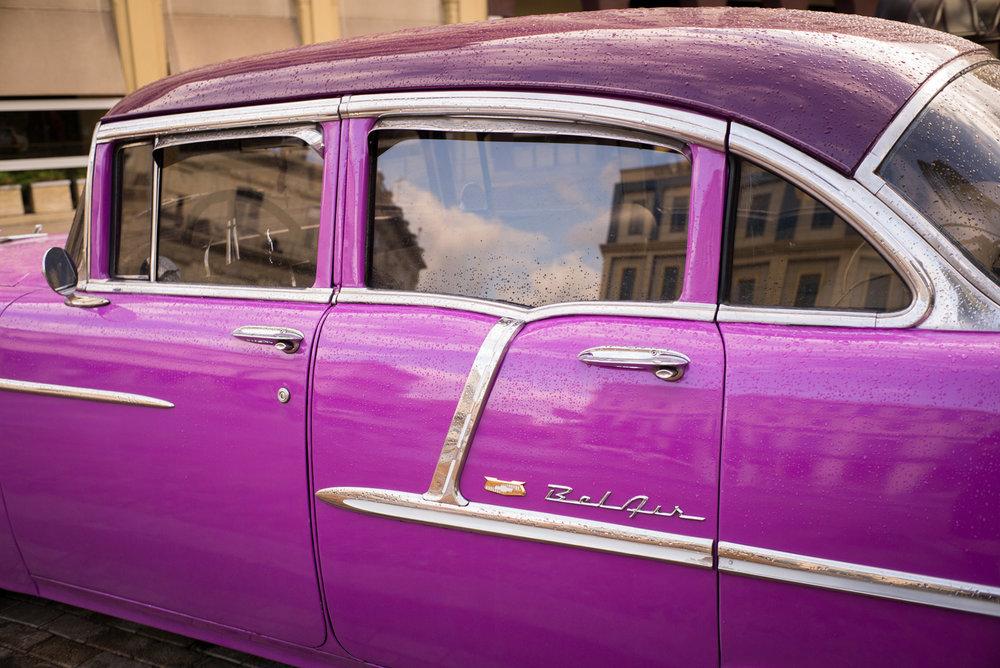 Cuba-018-20150501-TC-Cuba-693.jpg