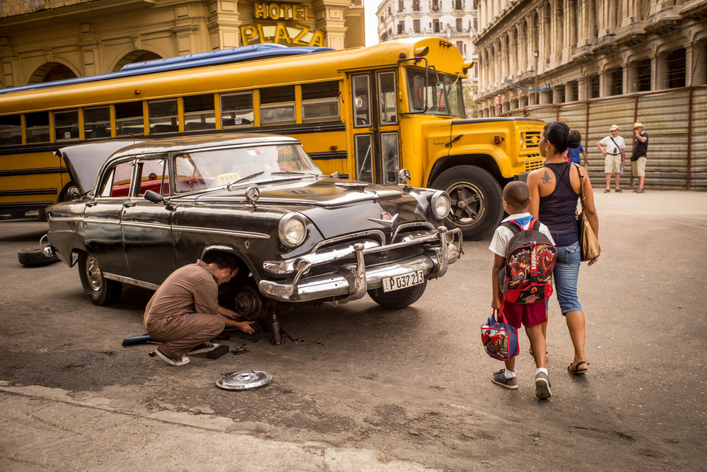 Cuba-019-20150429-TC-Cuba-568 (1).jpg