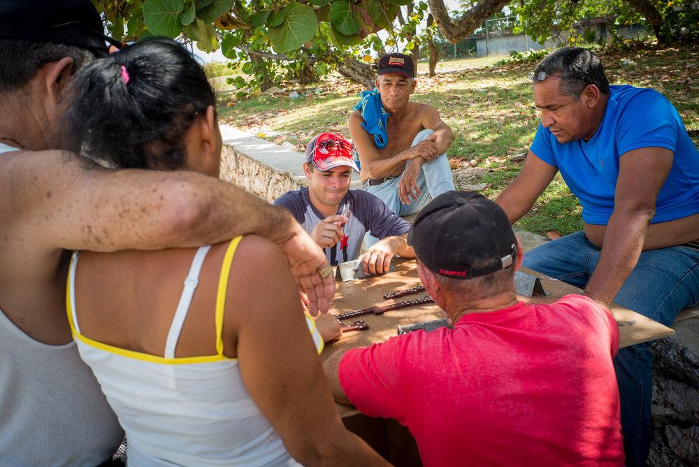 Cuba-034-20150428-TC-Cuba-501 (1).jpg