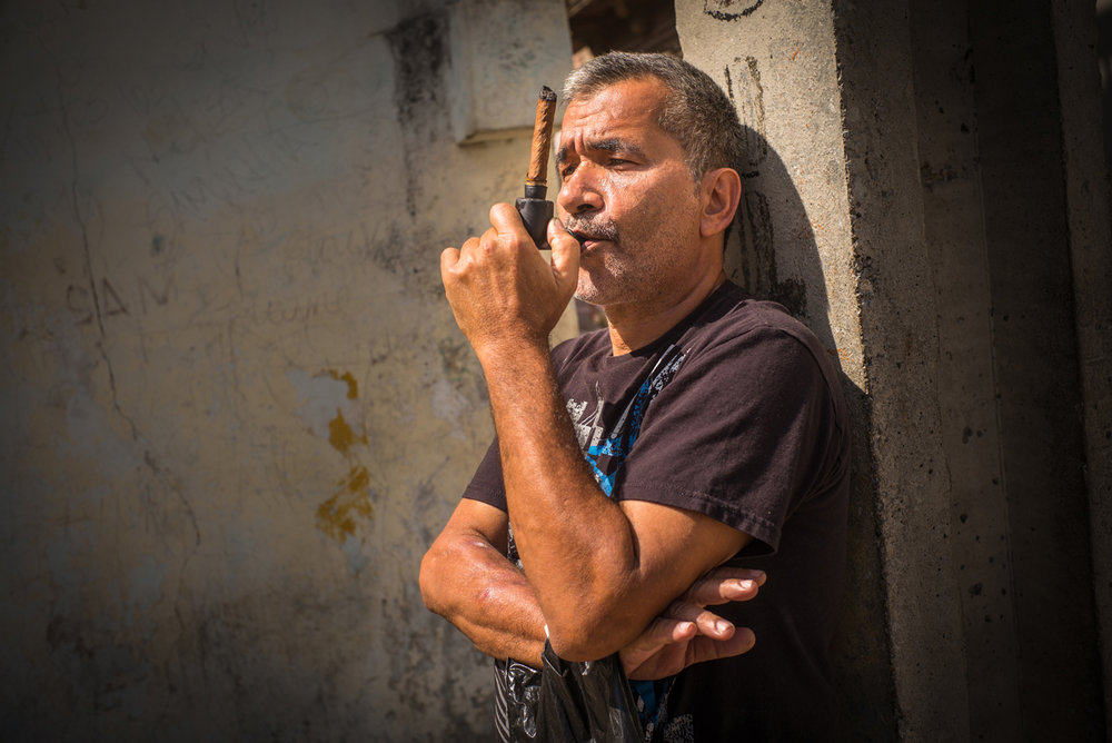Cuba-043-20150427-TC-Cuba-405.jpg