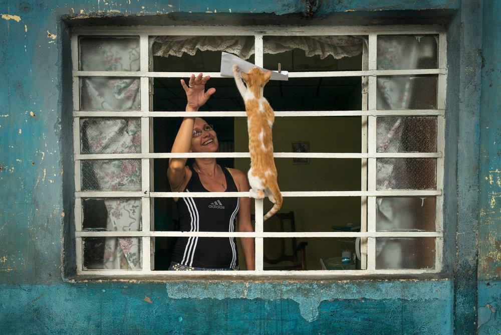 Cuba-042-20150427-TC-Cuba-248 (1).jpg