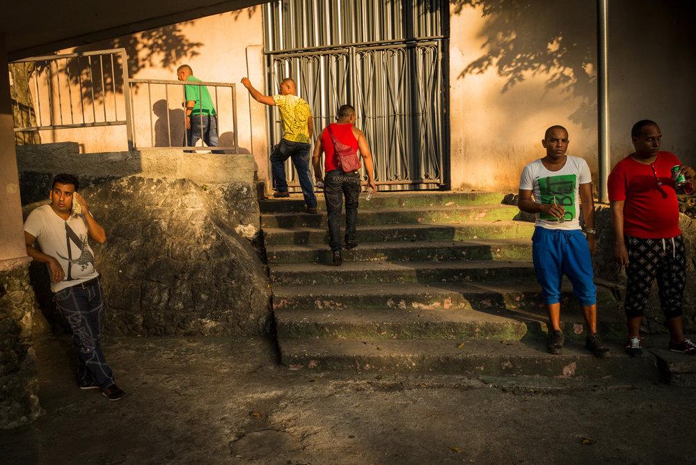 Cuba-044-20150426-TC-Cuba-215.jpg