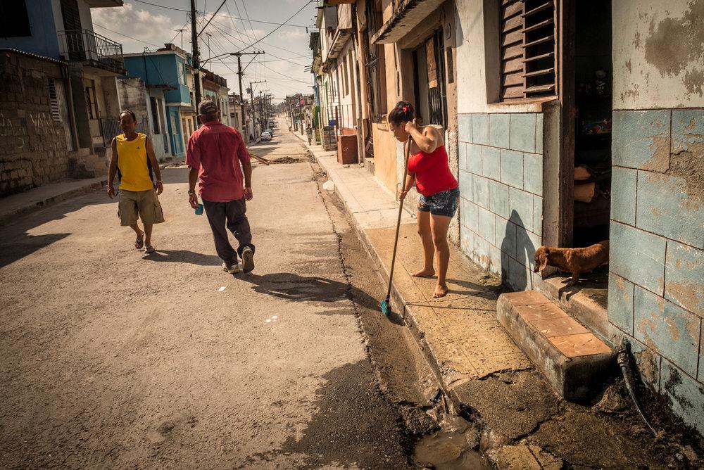 Cuba-050-20150426-TC-Cuba-138 (1).jpg