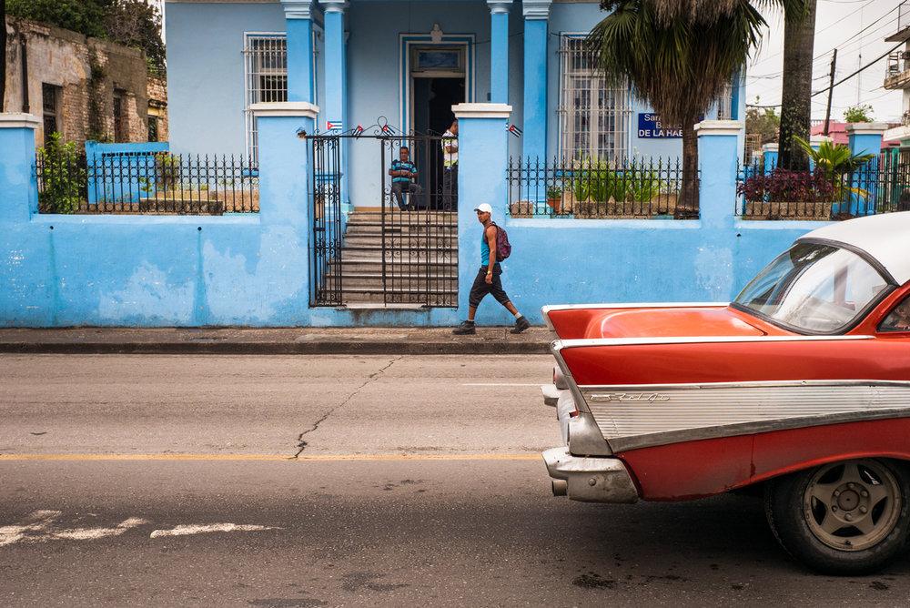 Cuba-058-20150430-TC-Cuba-665r.jpg