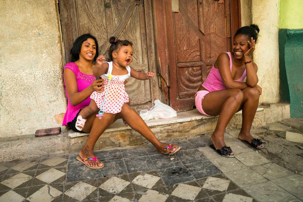 Cuba-20150427-TC-Cuba-294(R).jpg