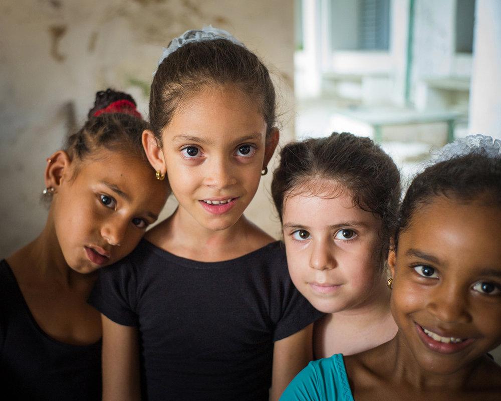 Cuba-20150428-TC-Cuba-727.jpg