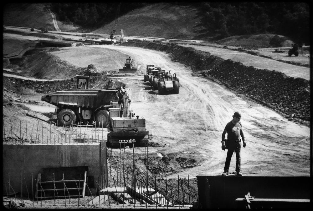 20170807-TC-Archive-Road_construction-001.jpg