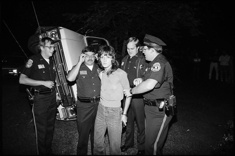 20180112-TC-1982-Muncie_Police_Story-030.jpg