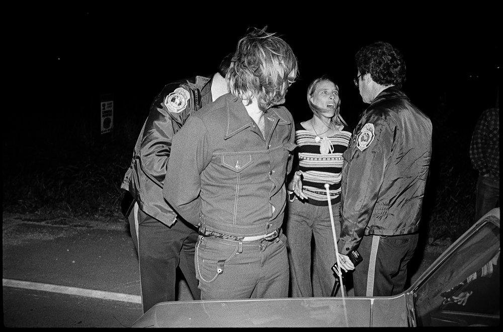 20180117-TC-1982-Muncie_Police_Story-073.jpg