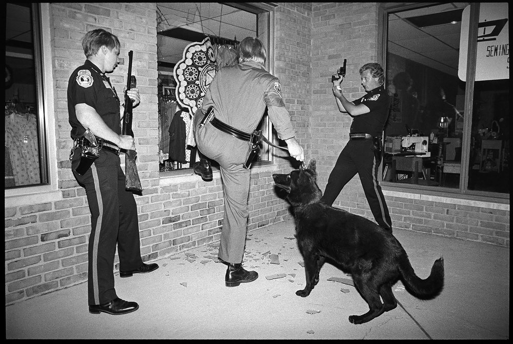 20180119-TC-1982-Muncie_Police_Story-086.jpg