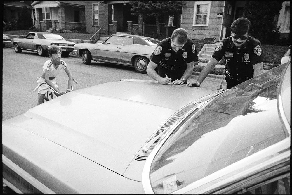 20180112-TC-1982-Muncie_Police_Story-034.jpg