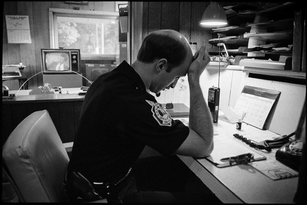 20180112-TC-1982-Muncie_Police_Story-004.jpg