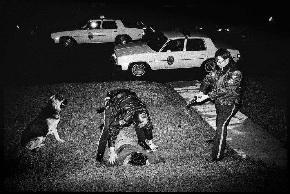20180119-TC-1982-Muncie_Police_Story-091.jpg