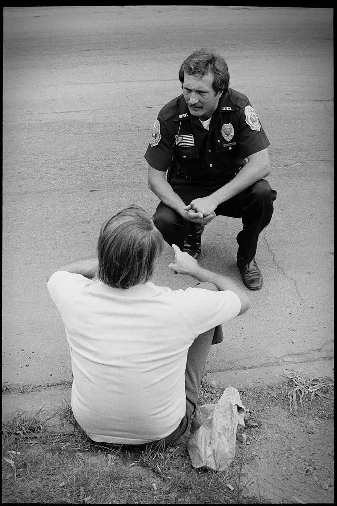20180112-TC-1982-Muncie_Police_Story-026.jpg