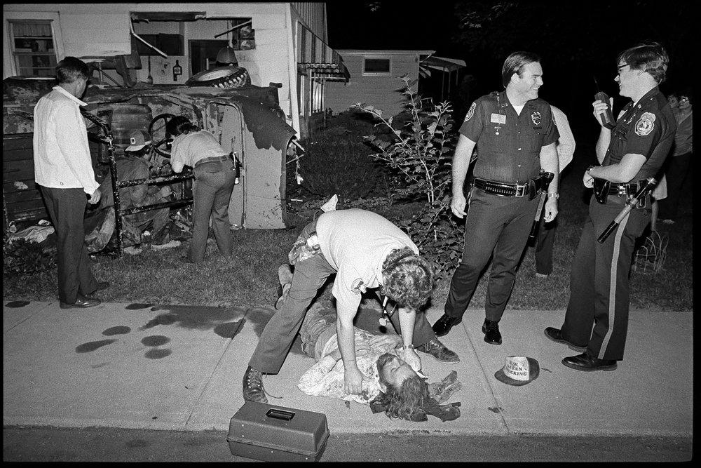 20180112-TC-1982-Muncie_Police_Story-017.jpg