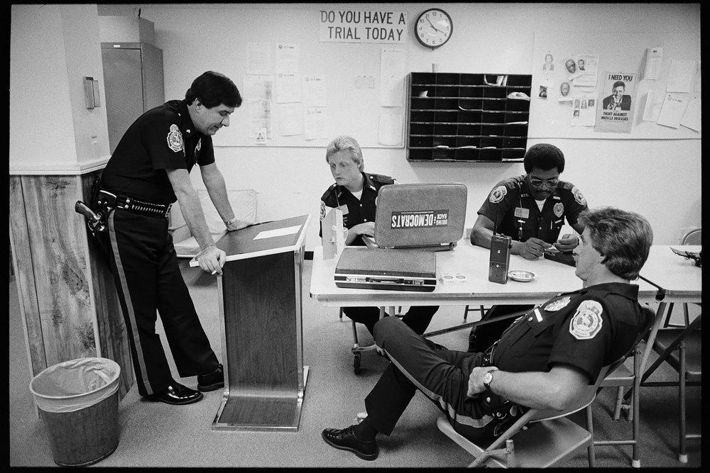 20180112-TC-1982-Muncie_Police_Story-037.jpg
