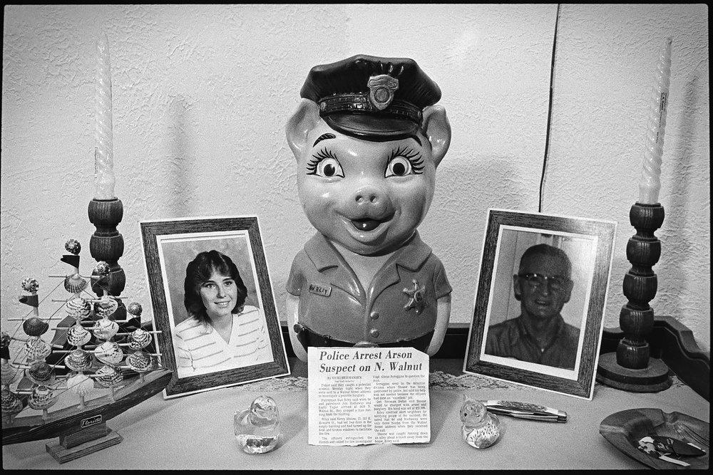 20180112-TC-1982-Muncie_Police_Story-050.jpg