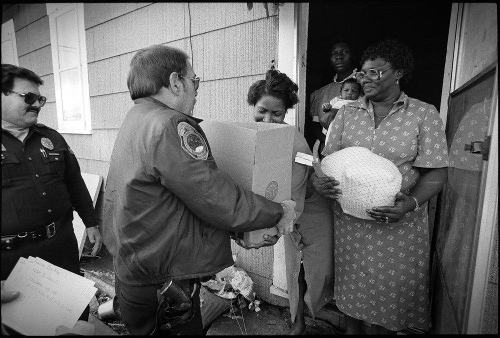 20180117-TC-1982-Muncie_Police_Story-079.jpg