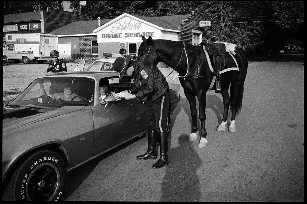 20180117-TC-1982-Muncie_Police_Story-065.jpg
