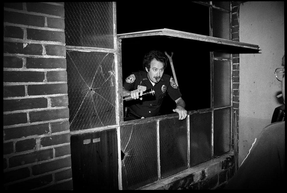 20180117-TC-1982-Muncie_Police_Story-075.jpg