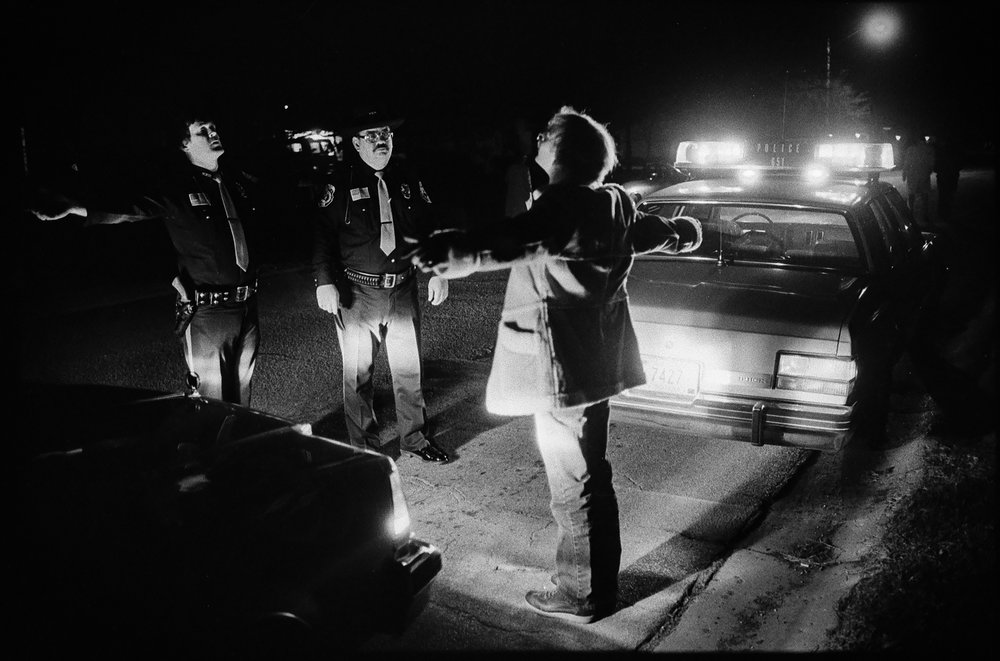 20180117-TC-1982-Muncie_Police_Story-076.jpg