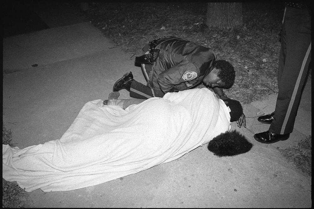 20180117-TC-1982-Muncie_Police_Story-077.jpg