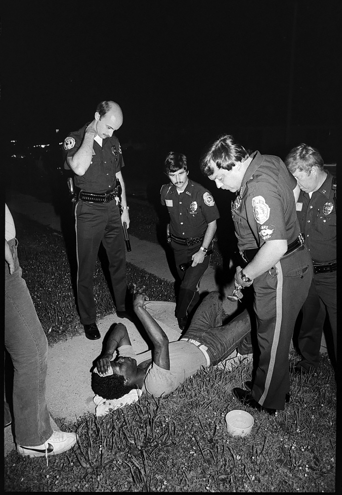 20180117-TC-1982-Muncie_Police_Story-080.jpg