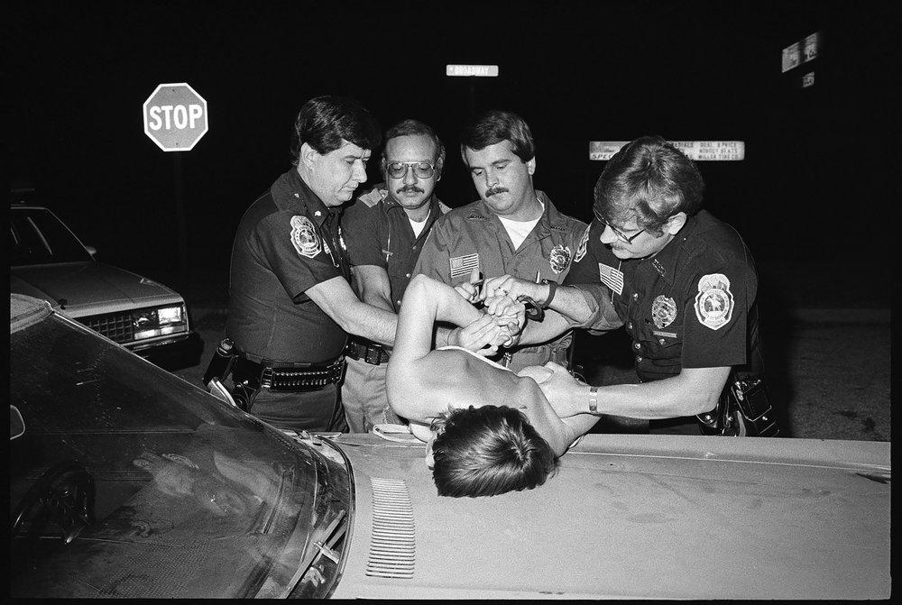 20180119-TC-1982-Muncie_Police_Story-089.jpg