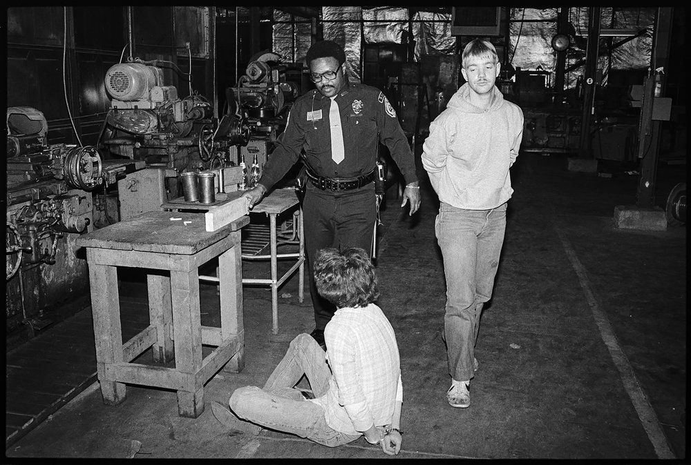 20180119-TC-1982-Muncie_Police_Story-095.jpg