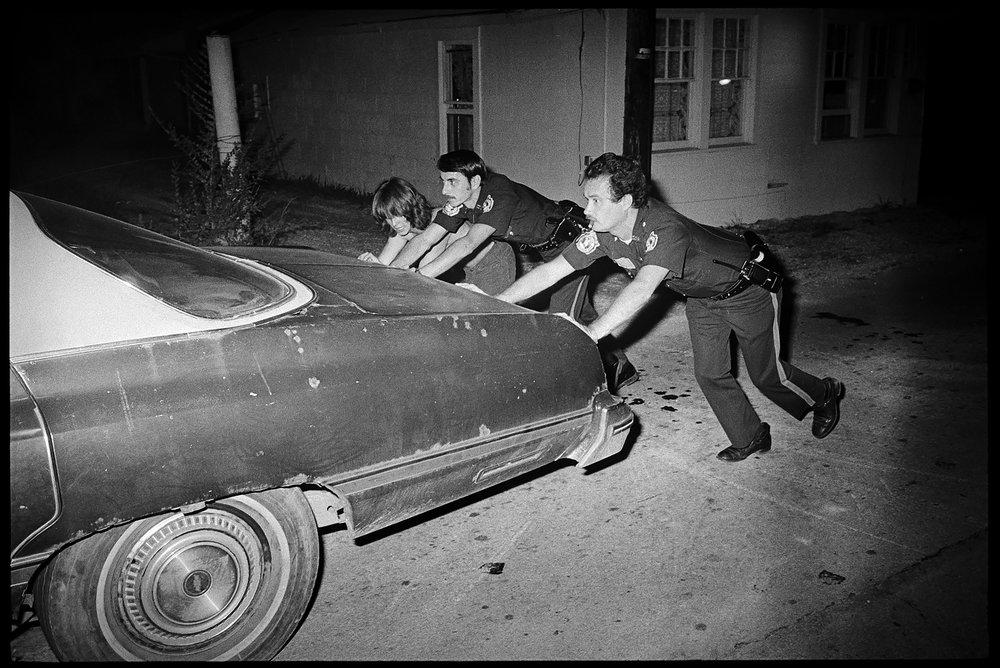 20180119-TC-1982-Muncie_Police_Story-098.jpg