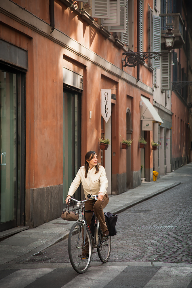 20081013-TC-Italy-109.jpg