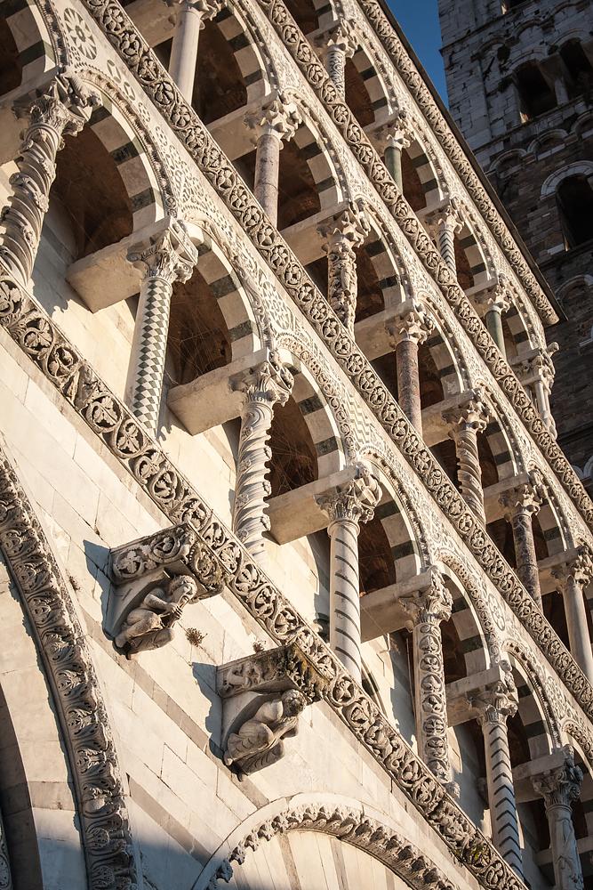 Italy-20081008-0499.jpg