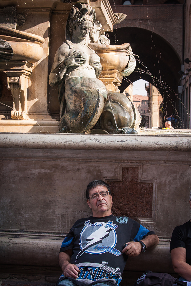 Italy-20081012-2912.jpg
