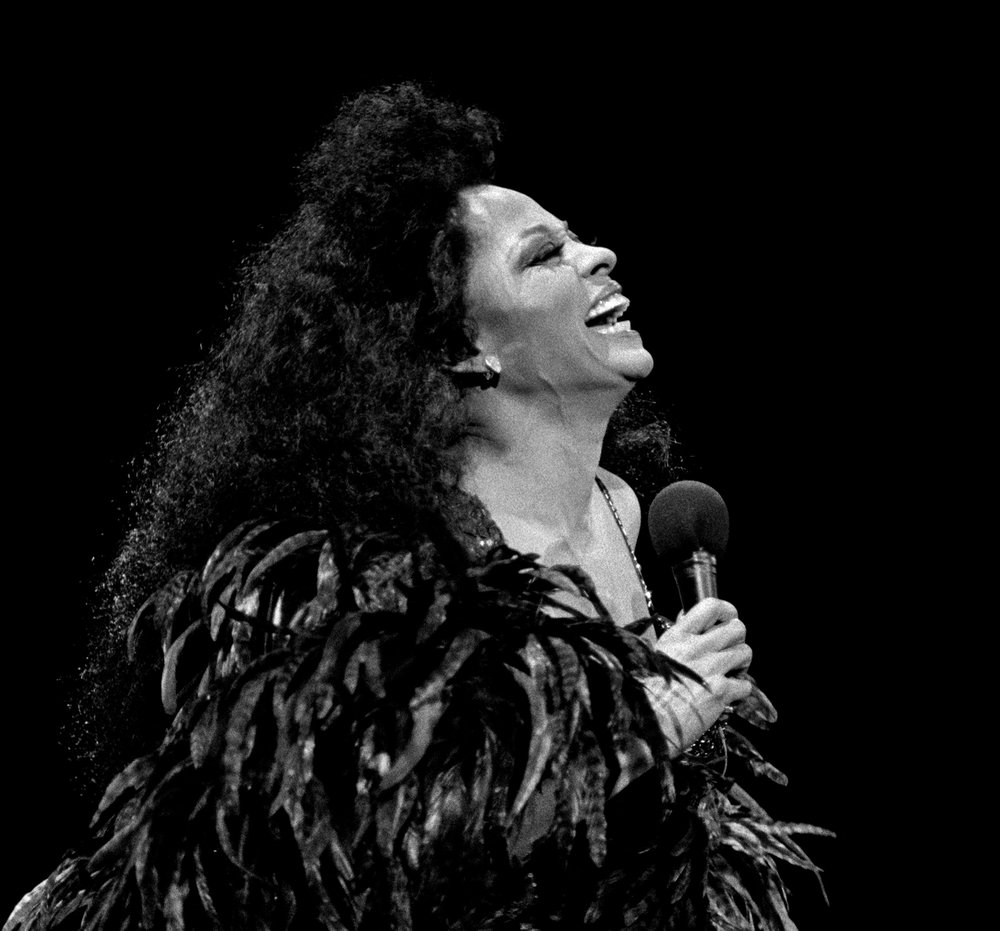 19900101_TC_DianaRoss-002.jpg