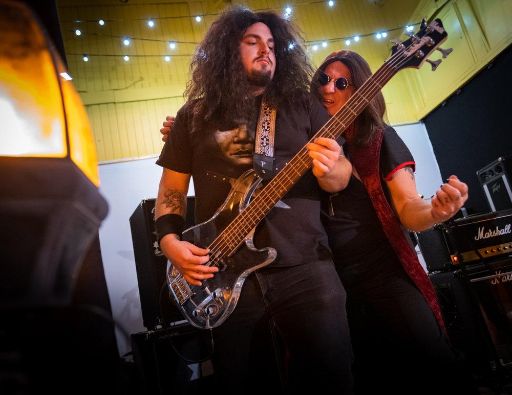 20181027-GetHip_Black_Sabbath_Lives-019.jpg