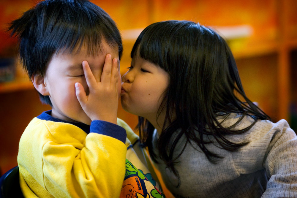 CatholicSchool-Kiss-4634b.jpg