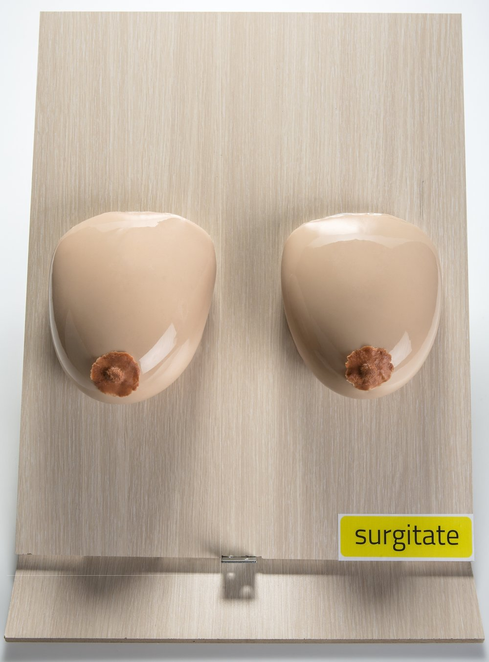 breast.jpg