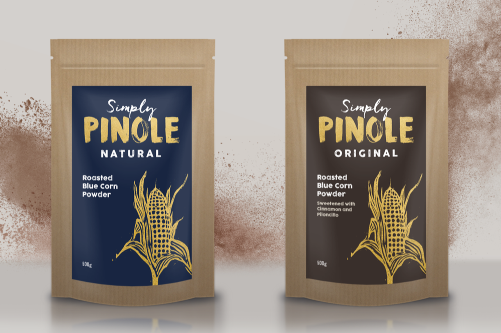 Simply_Pinole_Web_Banner_3.png