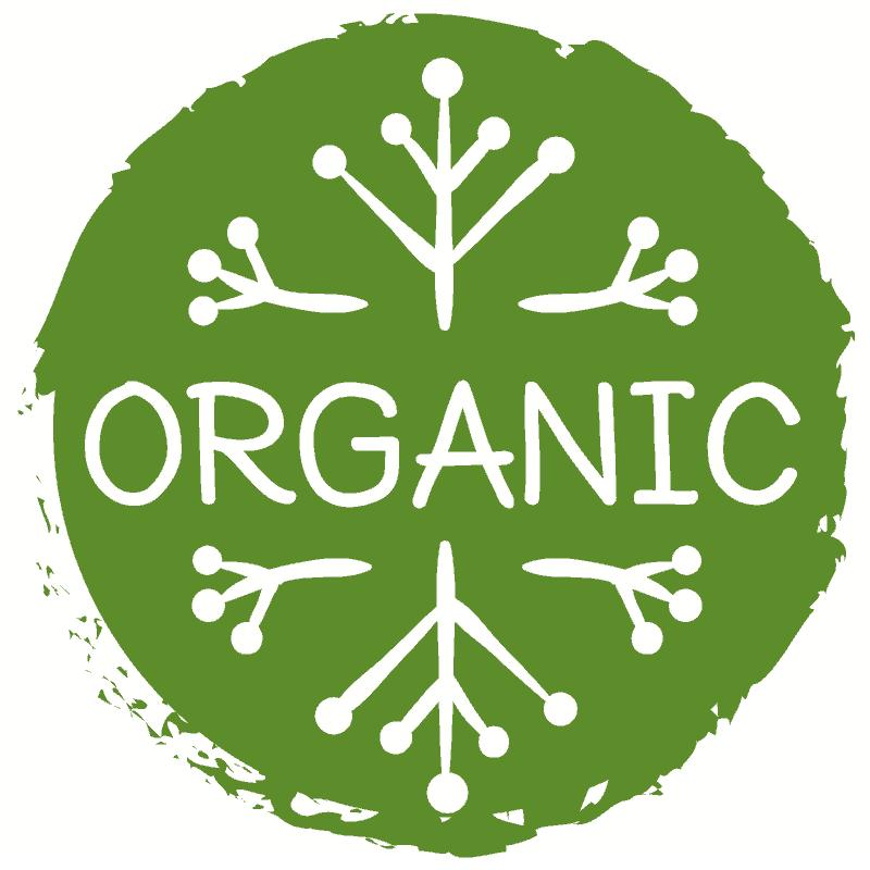 thumb_organic.png