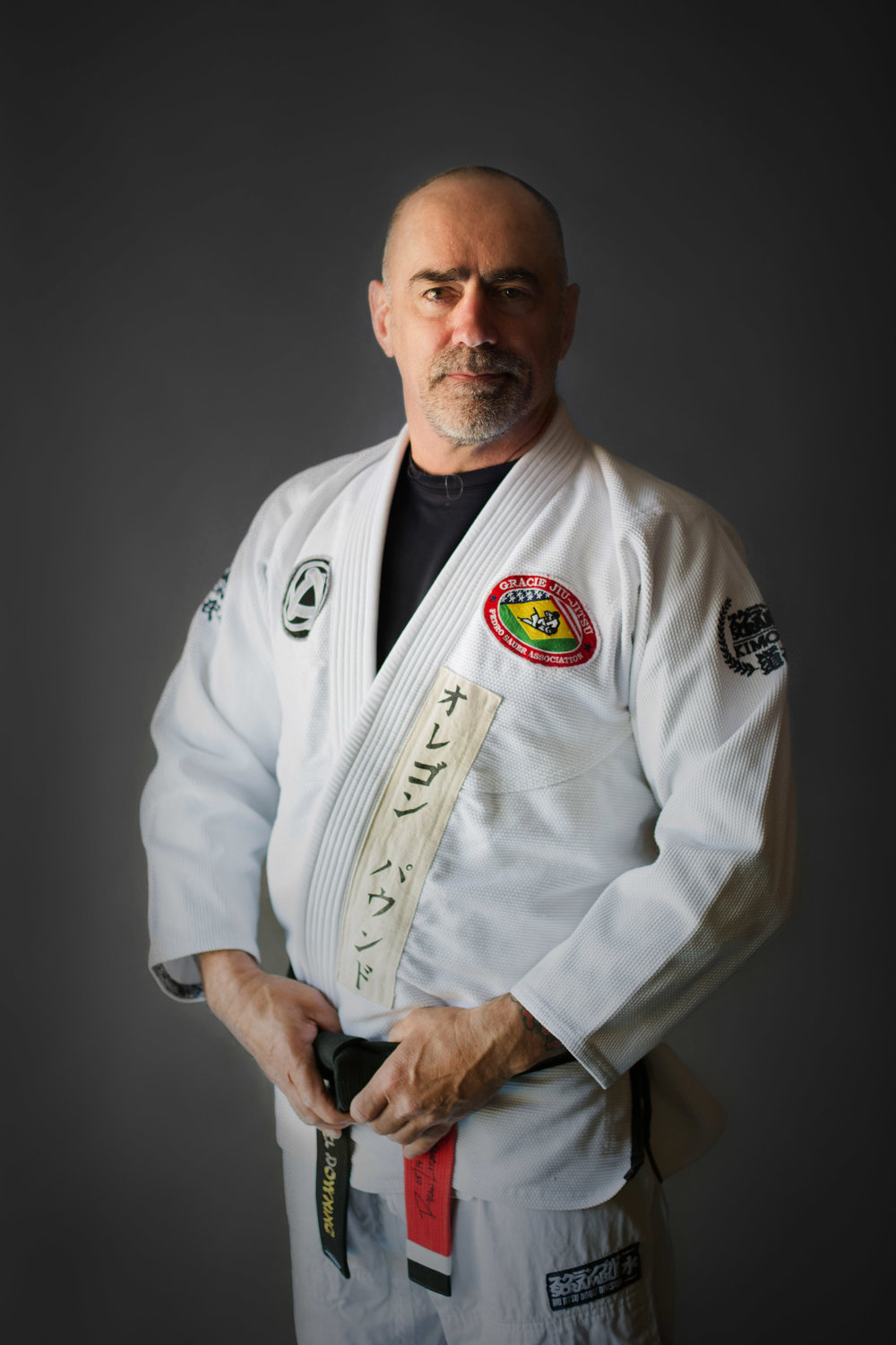 130 Black Belt portrait - 1.jpg