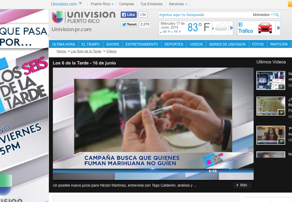Univision-01_1000.png