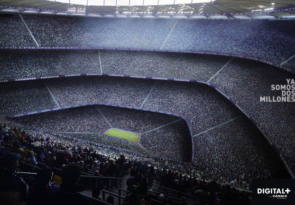 2-millones---futbol_1_o_o.jpg