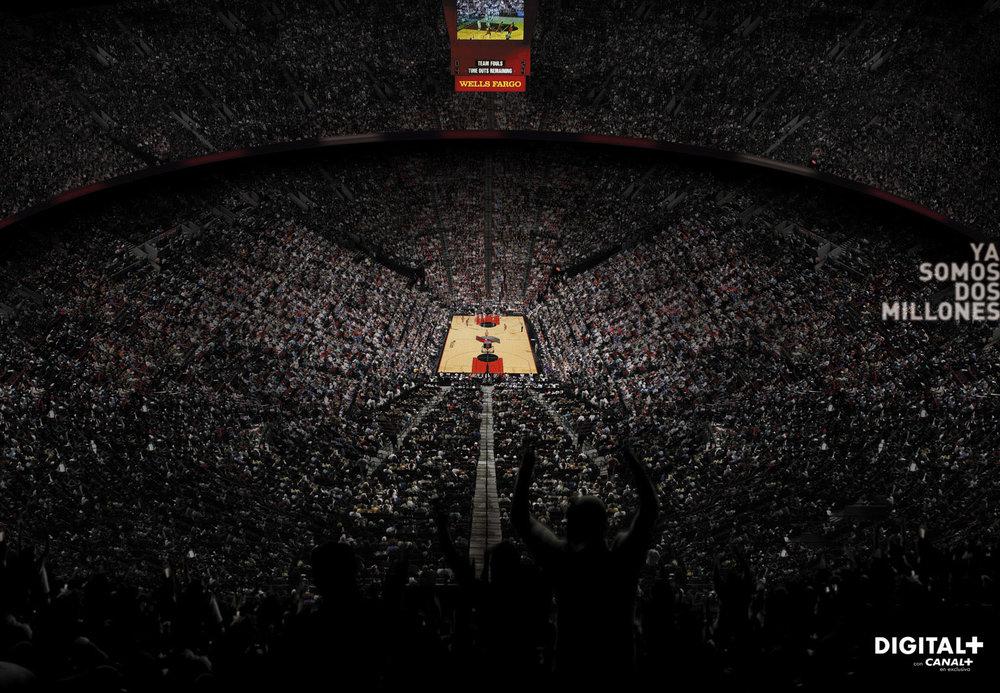2-millones----baloncesto_1_o_o.jpg