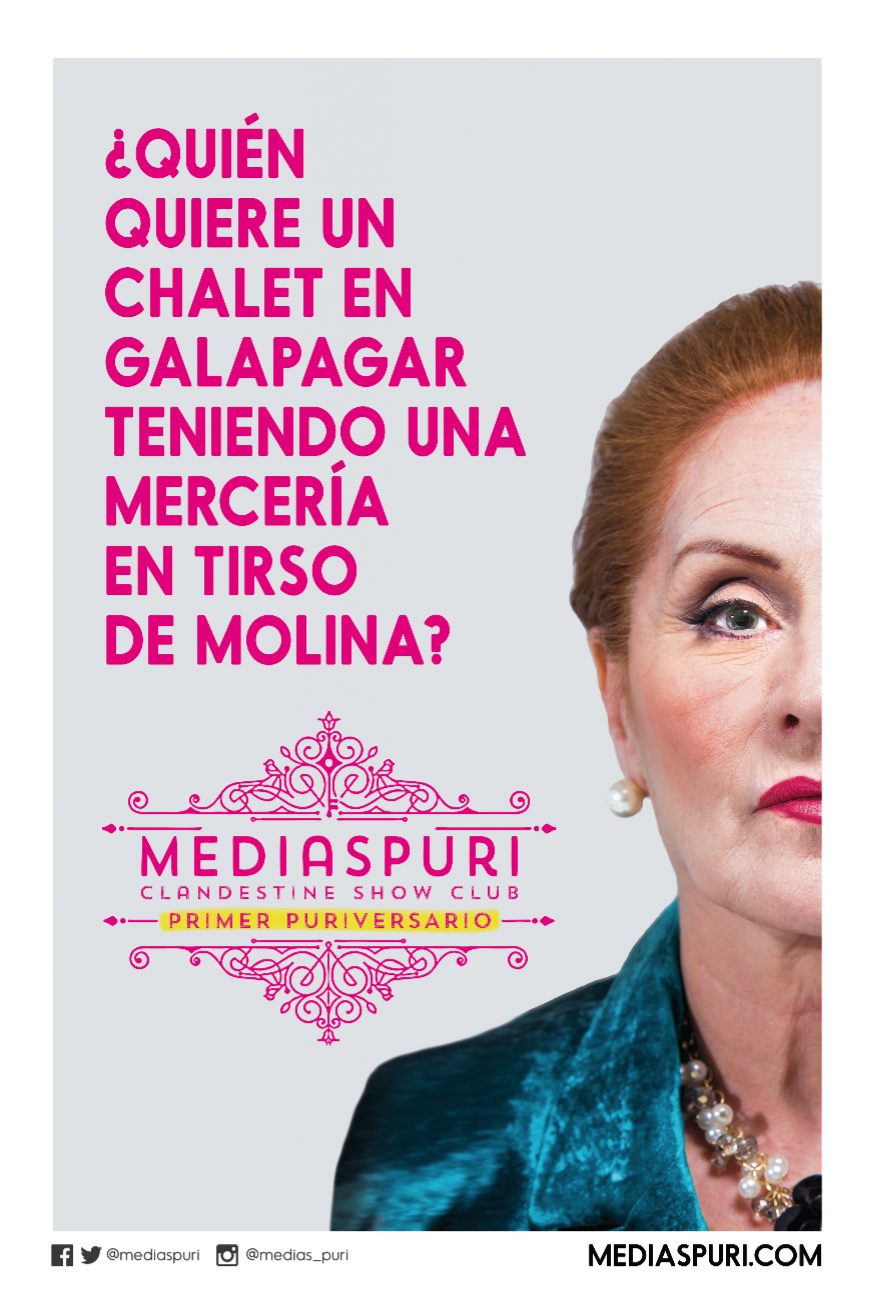 nueva_campaña_mediaspuri5.png