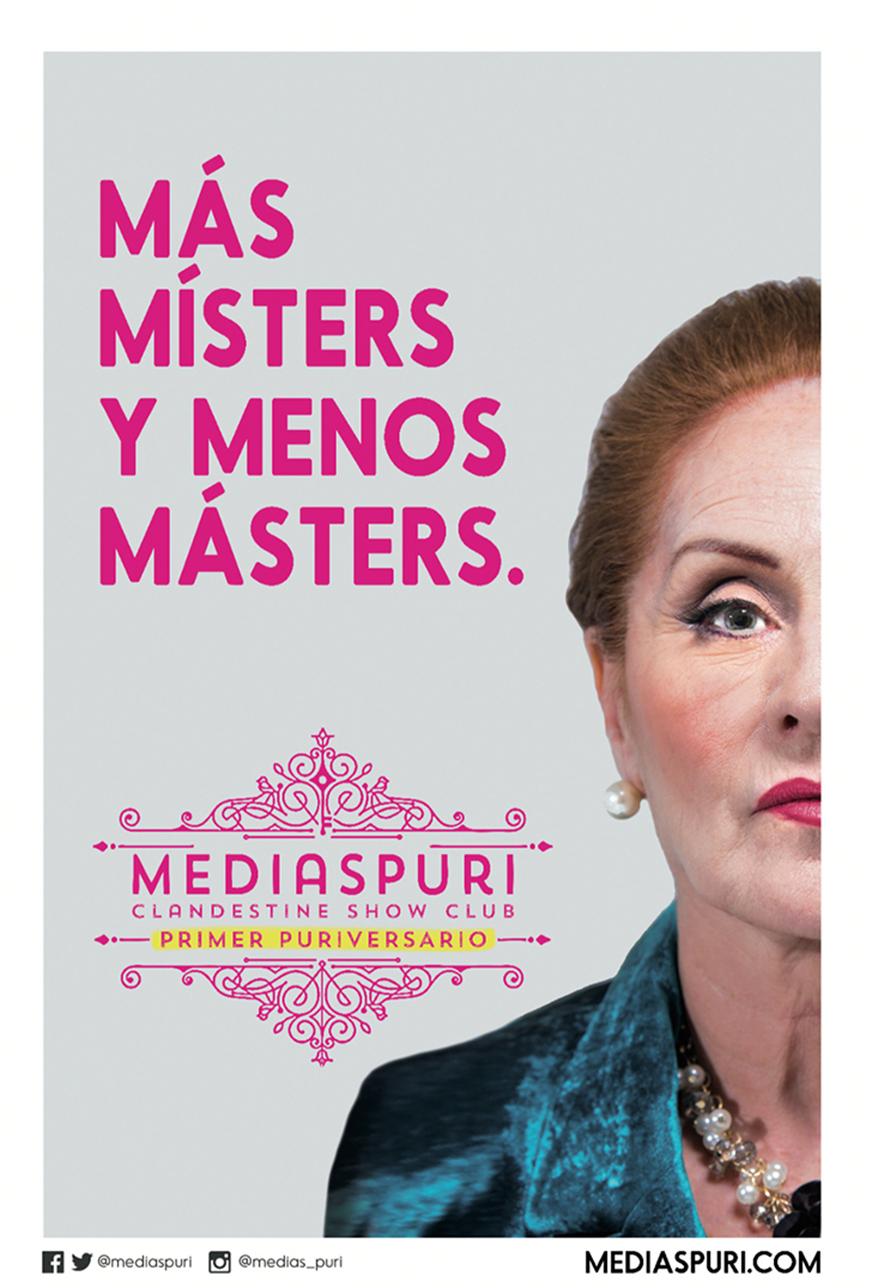 nueva_campaña_mediaspuri2.jpg