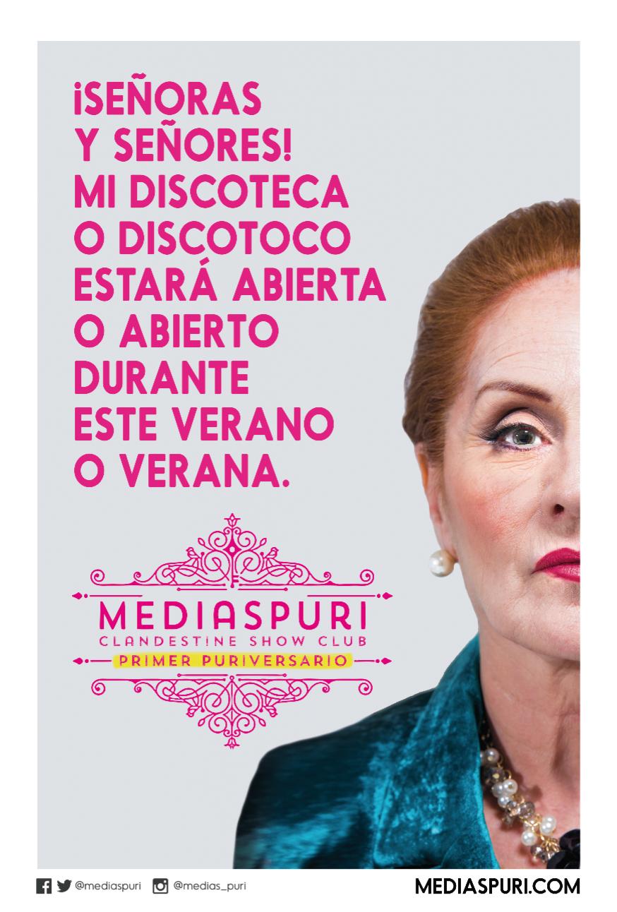 nueva_campaña_mediaspuri6.png