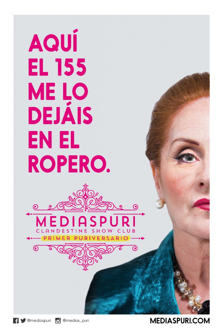 nueva_campaña_mediaspuri4.png