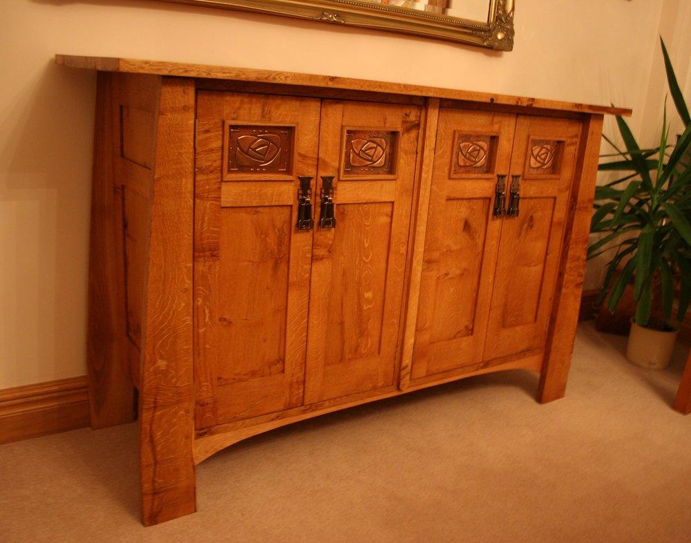The Samsons Cabinet.JPG